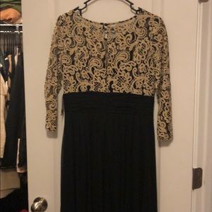 Jessica Howard Dresses - Jessica Howard dress brand new with tag!!